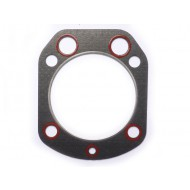 Cylinder head gasket with silicone rings (min. torque 50Nm) R26 - R60/2