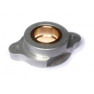 Camshaft bearing holder RH / LH  R5, R51