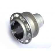 Wheel hub repair part for half hub ►see details